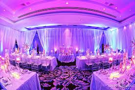 800x800 1480698951572 ww main image 800x800 1413809151615 m j fountainebleau miami wedding photography 0026