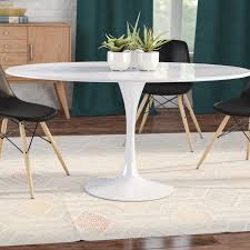 dining room tables oval.  Room On Dining Room Tables Oval M