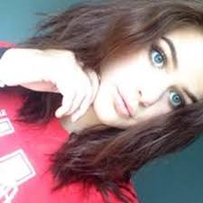 Olivia Riggs's stream
