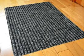 R Charming Wide Runner Rug Entrance Mats Carpet Runners 3 Feet