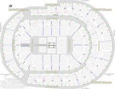 Sap Arena Mannheim Seating Chart Les 9 Meilleures Images De Wwe Arena Figure Custom Lutte