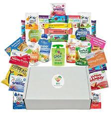 Buy Snacks For Kids In Cheap Price On M Alibaba Com