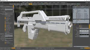 unreal engine 4 ile ilgili görsel sonucu