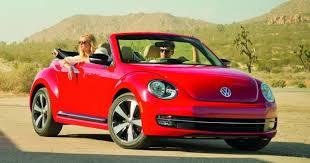 volkswagen beetle 2014. https imgokeinfonet content 2014 11 13 15 1064909 vwbeetle volkswagen beetle