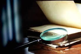 Требования к составлению и оформлению вспомогательных указателей  Зачем нужны вспомогательные указатели в магистерской диссертации Вспомогательные указатели Что такое вспомогательные указатели в магистерской диссертации