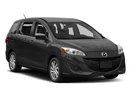 2017 Mazda MAZDA5 Price, Trims, Options, Specs, Photos, Reviews ...