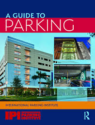 A Guide To Parking Parking