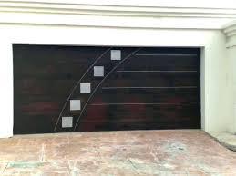 glass overhead doors glass garage doors s full size of modern cost large thumbnail do