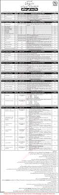 cantonment boards jobs ots online cantonment boards jobs 2015 ots online application form latest
