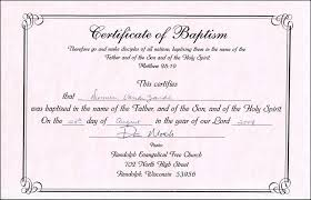 blank ordination certificates awesome collection of ordination certificate free for your free