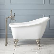 view in gallery mini bathtubs signature hardware mini child jpg