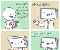 this free program