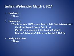 examples of essay structure proper parallel