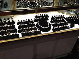 raymond lee jewelers las vegas raymond lee from vegas vegas show antique jewelry
