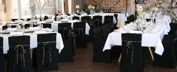 black furniture covers. Click To Enlarge Image Adelaide-wedding-chair-cover-black.jpeg Black Furniture Covers