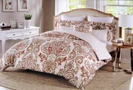 light grey duvet cover bed bath and beyond home ideas
