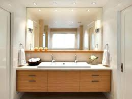 full size of pictures of pendant lights over bathroom vanity ceiling uk hanging lamp lighting ideas