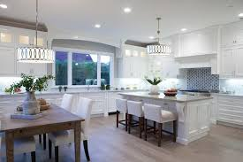 Beautiful White Kitchen Designs Style Best Decorating