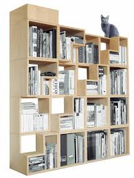 Fresh Cat Library Bookcase 65 For Your Home Decoration Design with Cat  Library Bookcase