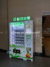Fresh Salad Vending Machine Unique Salad Vending Machine Salad Vending Machine Suppliers And