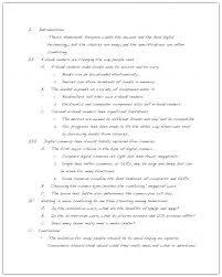persuasive essay structure co persuasive essay structure