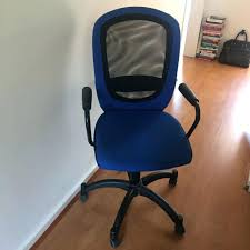 Ikea ergonomic office chair Långfjäll Impressive Office Chair Ergonomic Office Chairs Ikea Vilgot Office Chair Usadbame Impressive Office Chair Ergonomic Office Chairs Ikea Vilgot Office