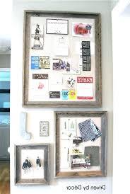 office cork boards. Wall Cork Board Office Ideas Boards For Medium Image Bulletin Images Organizer Calendar Corkboard M