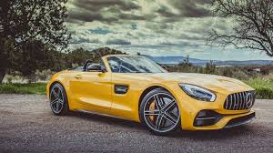 2018 mercedes benz amg gt. fine mercedes for 2018 mercedes benz amg gt