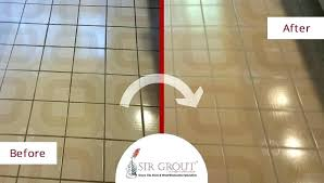 home depot tile and grout sealer tile and grout sealer er home depot spray home depot