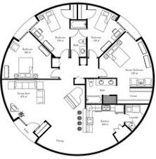 dome house plans.  Plans Callisto I Plan Number Floor Area Square Feet Diameter 4 Bedrooms 2  Baths With Dome House Plans P
