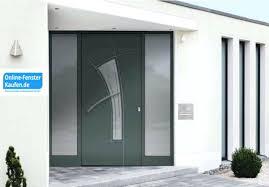 Alu Fensterbank Anthrazit Fenster Und Eingangsta R In Passt Super Zu