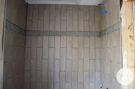 bathroom tub surround tile design ideas photogiraffe me