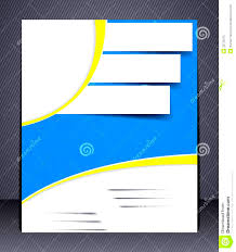 free template designs 010 free flyerss downloads poster design or creative