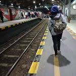 Lowongan kerja pt angkasa pura kargo mei 2021. House Of Hijab Madaniez Followings Instagram Photos Videos Highlights And Stories