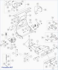 Land Rover Series 3 Wiring Diagram
