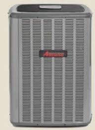 amana heat pump reviews. Contemporary Pump Amana Heat Pump Reviews  Consumer Ratings Inside High Performance HVAC Heating And Cooling