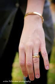 Best Engagement Rings Images On Pinterest Engagement Rings