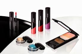 shiseido philippines list