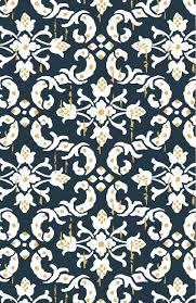 Repeats In Textile Designing Textile Design Linda Chardon