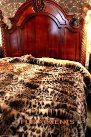 cheetah bed set cheetah print bedding set cheetah print bed set