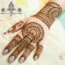 Wedding Henna Designs Simple Pin By Priyanka Jain On Mehndi Mehndi Designs 2018 Unique