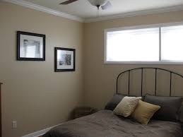 Mocha Light Color Fthb Decorating Newbie Care To Offer A Paint Color