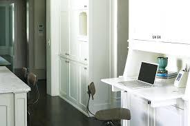 traditional hidden home office. Hidden Traditional Home Office E