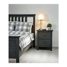 Ikea Hemnes Bedroom Set Ikea Hemnes Bedroom Furniture Reviews