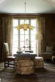 Home Office Light Fixtures 88 Best Office Spaces Images On Pinterest Office Spaces Atlanta