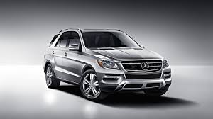 The mercedes glb 250 is a great family car. Mercedes To Ditch M Class In Favor Of Gle As Part Of Renaming Strategy