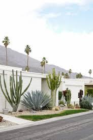 Palm Springs Garden Design Pin By Emil Halim On Garden Design Palm Springs Houses