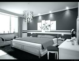 Black And White Living Room Ideas Inspirational Gray And White ...