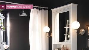 ikea lighting catalogue. Ikea Lighting Catalogue. Affordable Excellent Catalogue Pdf Cuisine Salle De Bains Le Meilleur Du