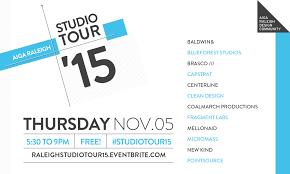 Clean Design Raleigh Aiga Raleigh Studio Tour 2015 Aiga Raleigh